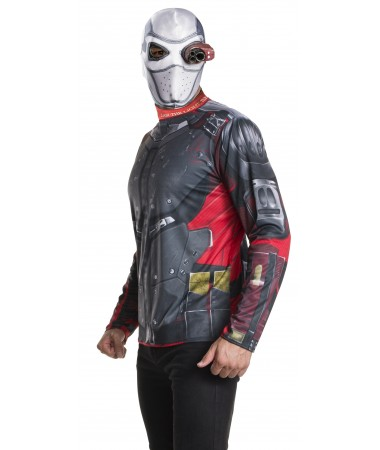 Deadshot  ADULT HIRE