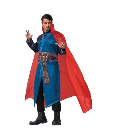Dr Strange ADULT HIRE