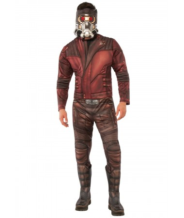 Star Lord Deluxe ADULT BUY