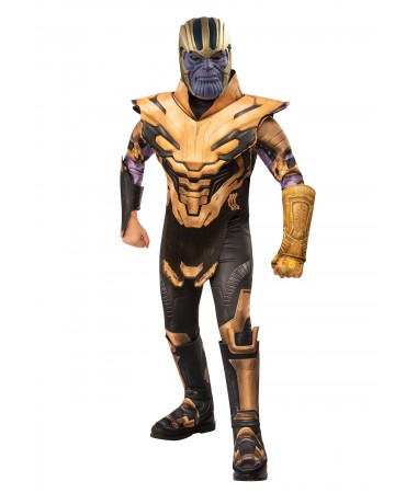 Thanos ADULT HIRE