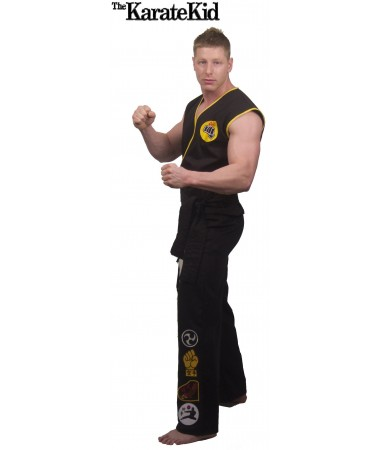 Cobra Kai ADULT HIRE