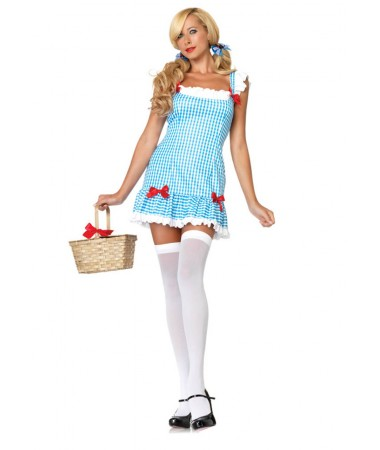 Darling Dorothy #1 ADULT HIRE