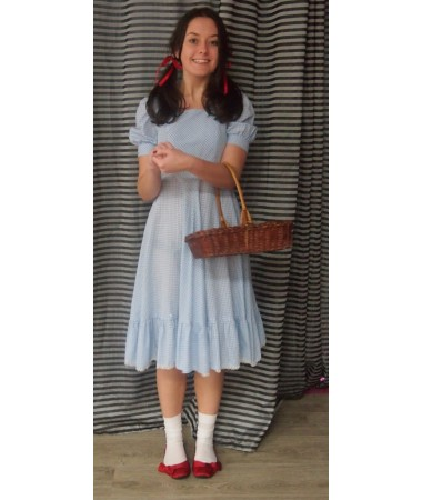 Dorothy ADULT HIRE