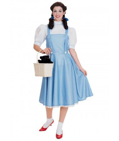 Dorothy Traditional ADULT HIRE