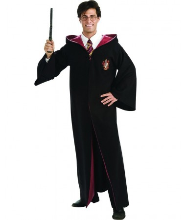Harry Potter #1 ADULT HIRE