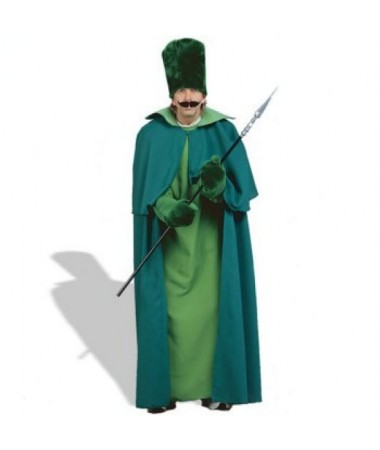 Emerald Guard ADULT HIRE