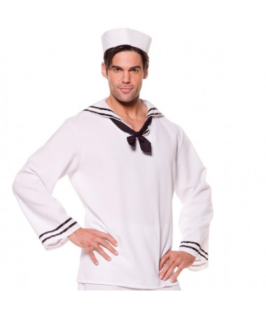 Sailor ADULT HIRE