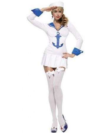 Sailor Cutie ADULT HIRE
