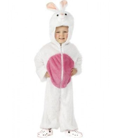 Bunny Rabbit KIDS HIRE