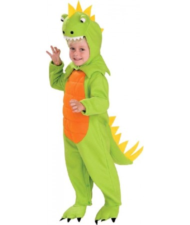 Dinosaur KIDS BUY