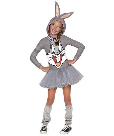 Bugs Bunny Girl KIDS BUY