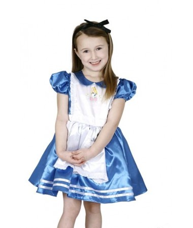 Alice in Wonderland KIDS BUY