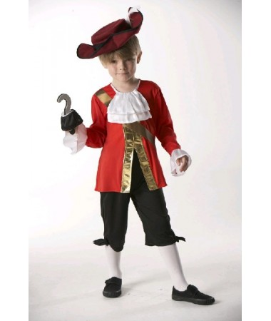 Captain Hook KIDS BUY