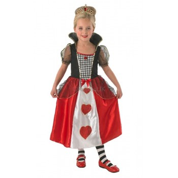 Queen of Hearts KIDS BUY
