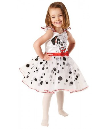 101 Dalmatians KIDS BUY
