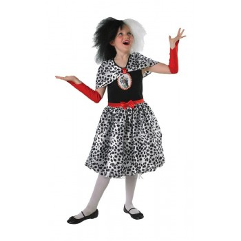 Cruella De Vil KIDS BUY