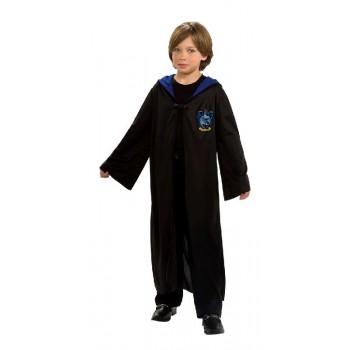 Ravenclaw Robe KIDS BUY