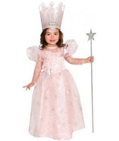 Glinda Toddler KIDS BUY