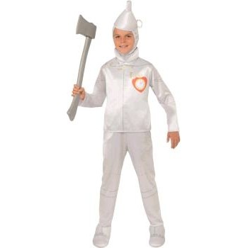 Tin Man KIDS BUY