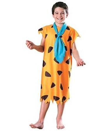 Fred Flintstone KIDS HIRE