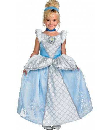 Cinderella KIDS HIRE
