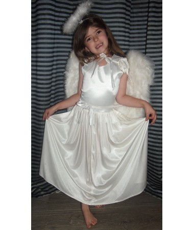 Angel #1 KIDS HIRE