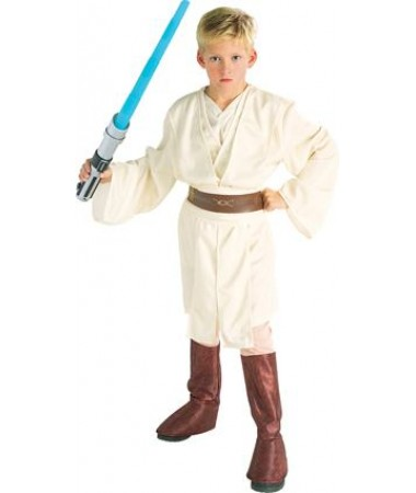 Obi Wan Kenobi Small KIDS HIRE