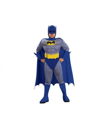 Batman Large KIDS HIRE