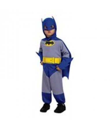Batman Toddler KIDS HIRE