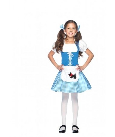 Darling Dorothy KIDS HIRE