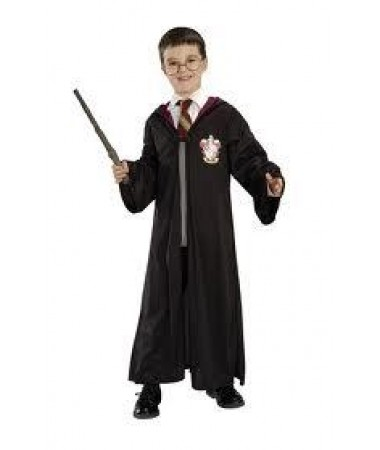 Harry Potter KIDS HIRE