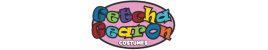 Getcha Gearon Costumes